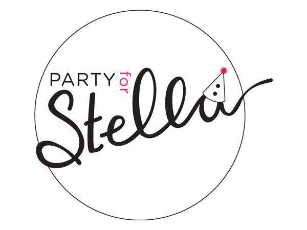 Party for Stella