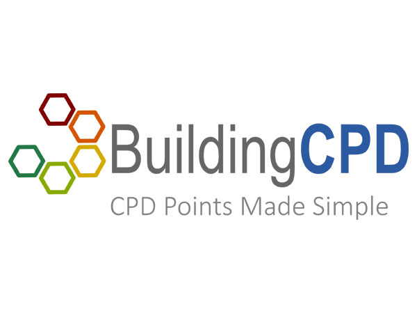 Building CPD