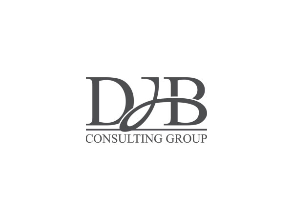 DJB Consulting Group