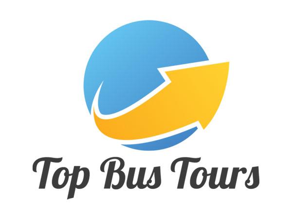 Top Bus Tours
