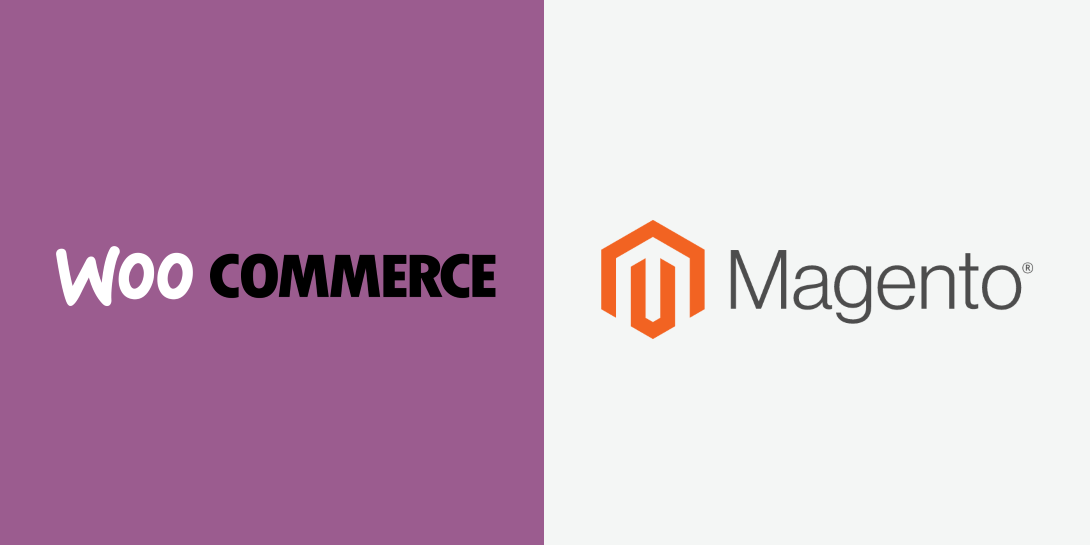 WooCommerce vs Magento What's the smarter choice?