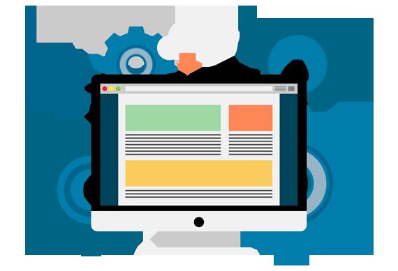About Flotit Web Design