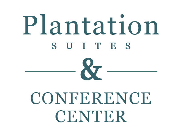 Plantation Suites & Conference Center