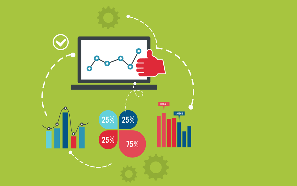 Analytic Website and Sales Tracking