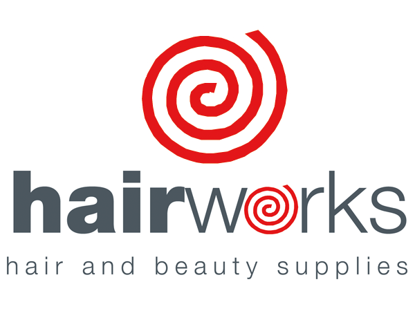 Hairworks Hair and Beauty Supplies