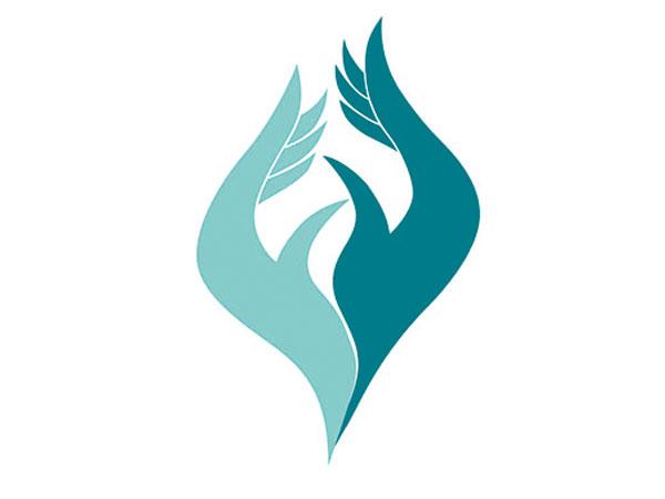 Boroondara Cares Foundation