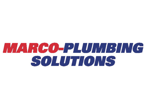 Marco Plumbing Solution