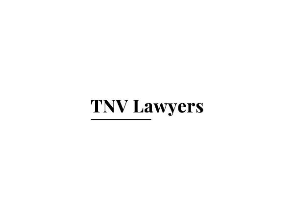 TNV Lawyers