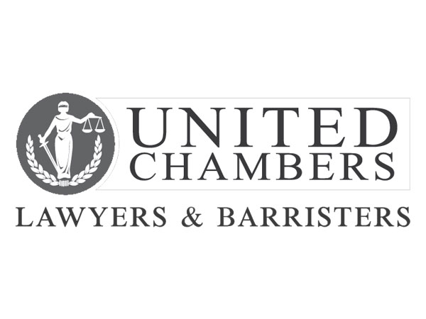 United Chambers Lawyers and Barristers