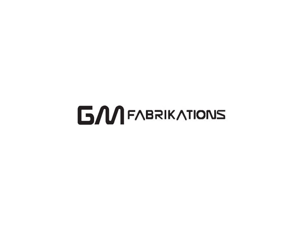GM Fabrikations
