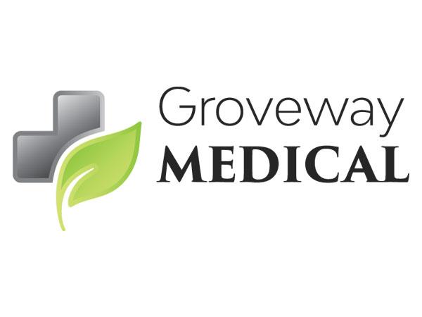 Groveway Medical Center
