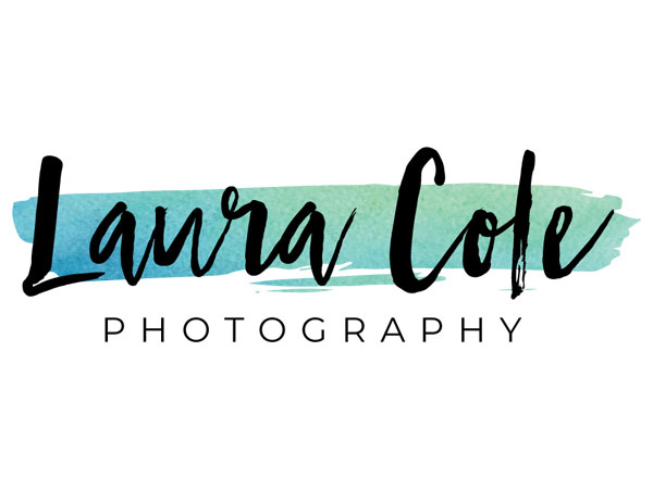 Laura Cole Photography